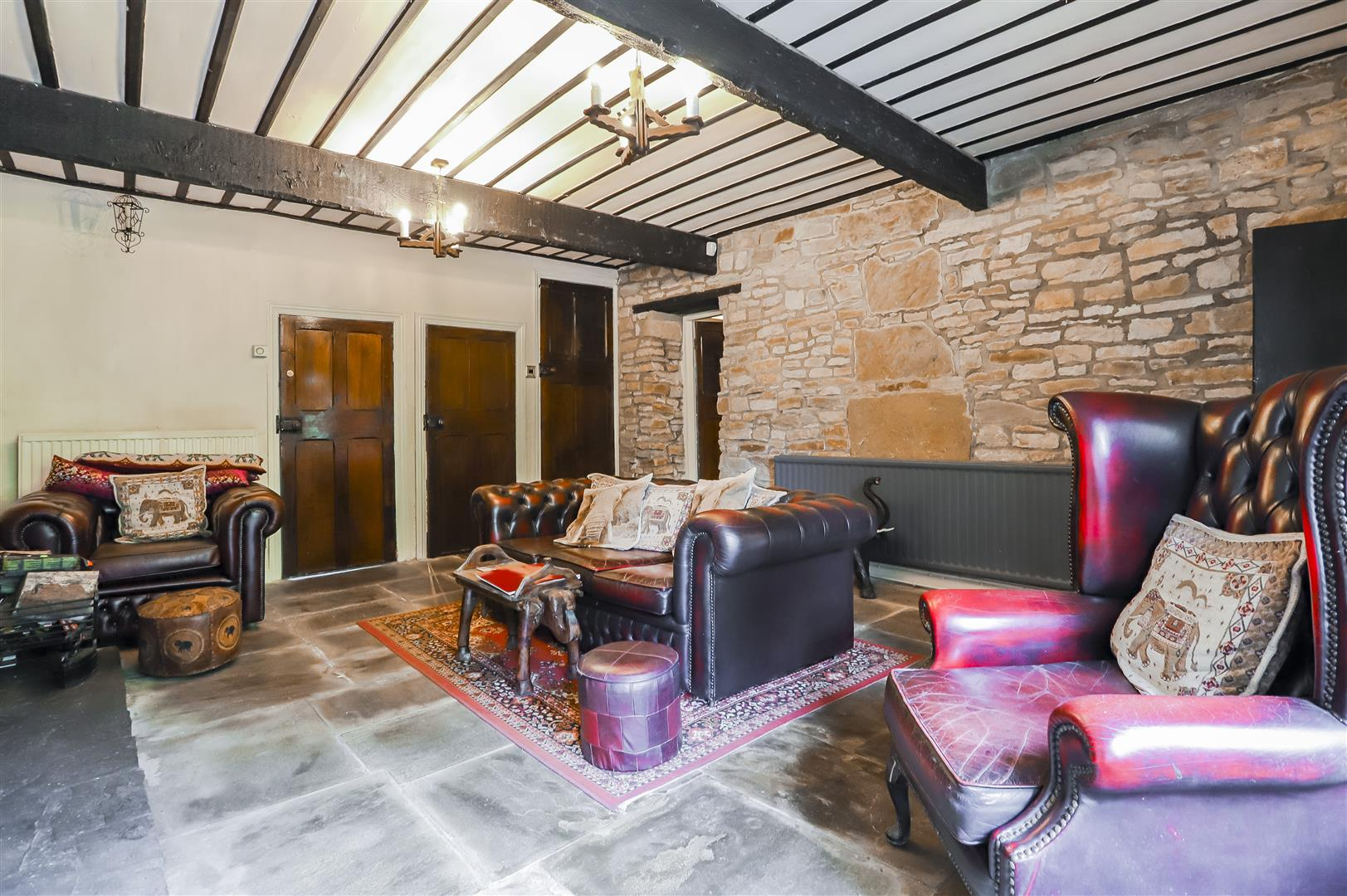 3 Bedroom House For Sale - Image 14